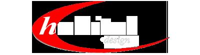 Habital Design S.A