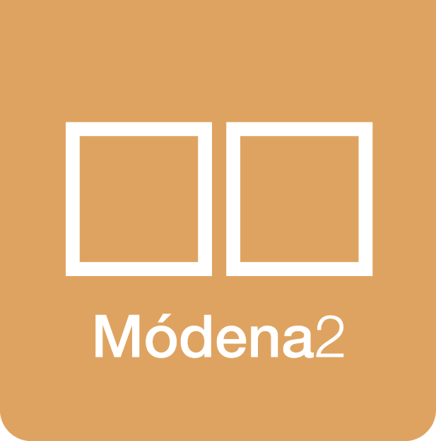 4. Modena 2